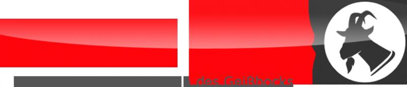 Kölsche Ziege logo
