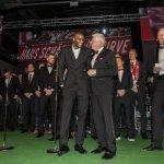 Anthony Modeste - Rückkehr zum 1. FC Köln